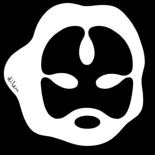 dilen's avatar