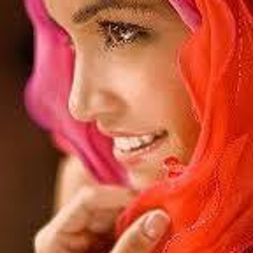 Radwa Tawfik 1's avatar