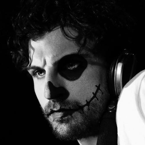 Mr. Alex D dj's avatar