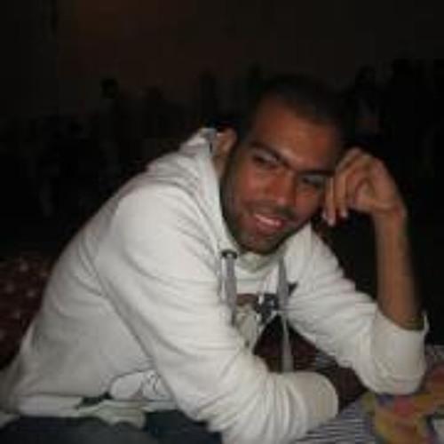 Mohamed Fathy Adam's avatar