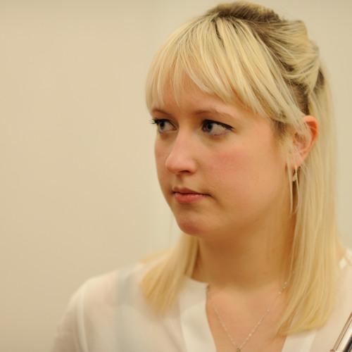 Jenni Hogan's avatar