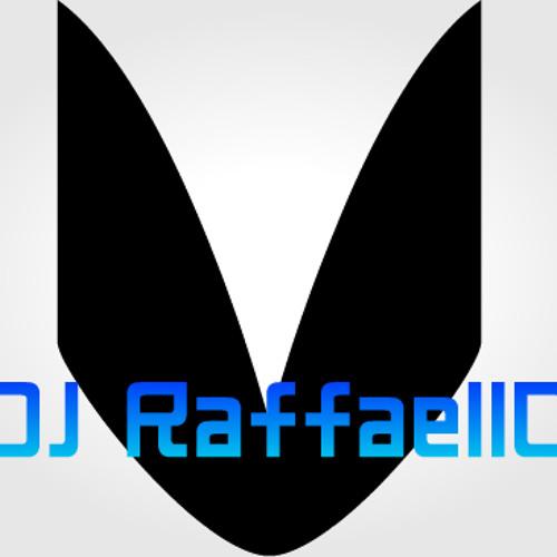 DJ Raffaell0 - banjo (testing)