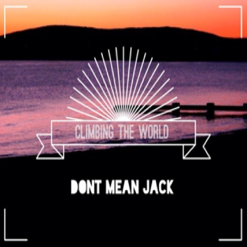 Dont-Mean-Jack's avatar