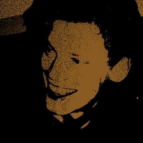 jingledreams's avatar