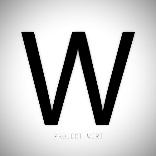 PROJECT WERT's avatar