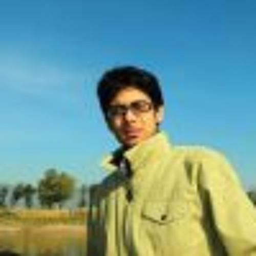 Jamal Hasan 1's avatar