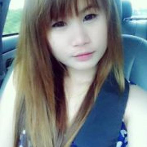 SomZa Chonburi's avatar
