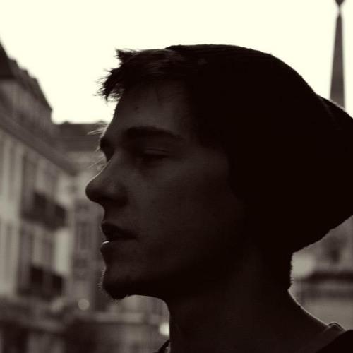 Paul DESEEZ's avatar