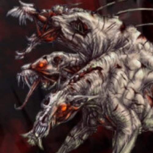 Cerberus Dub/Trap's avatar