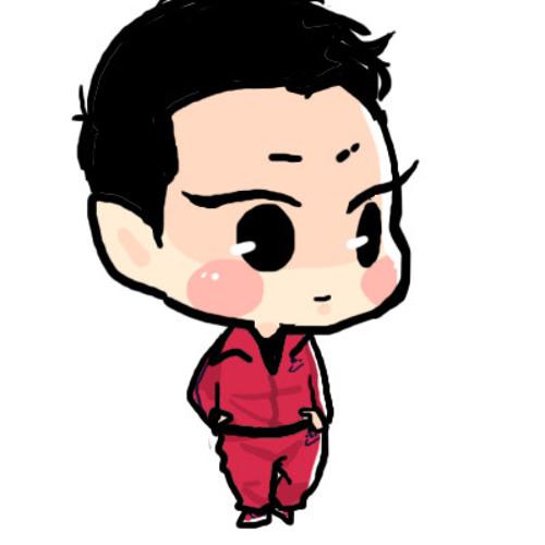 jayfighting's avatar