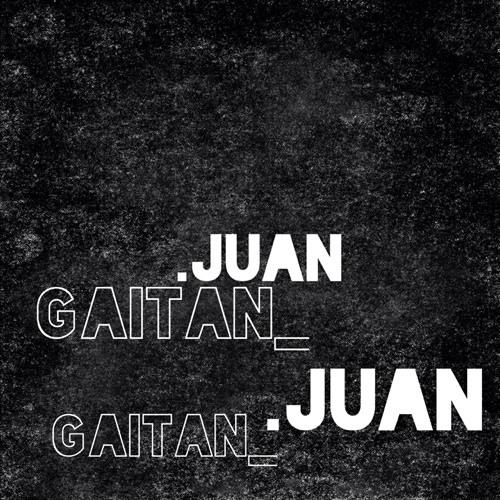 .JuanGaitan_'s avatar