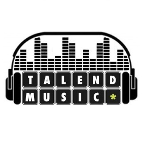 Talend Music Label Demo's avatar