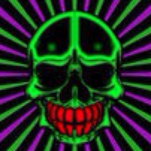 TheDuke420's avatar