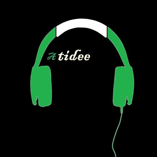 Atidee's avatar