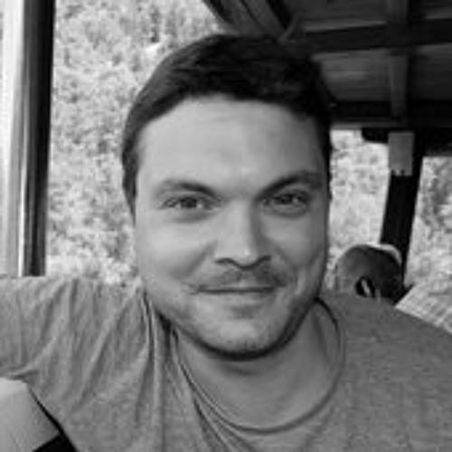 Alexander Falk 4's avatar