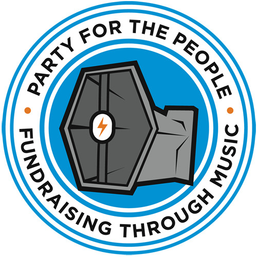 Party For The People's avatar