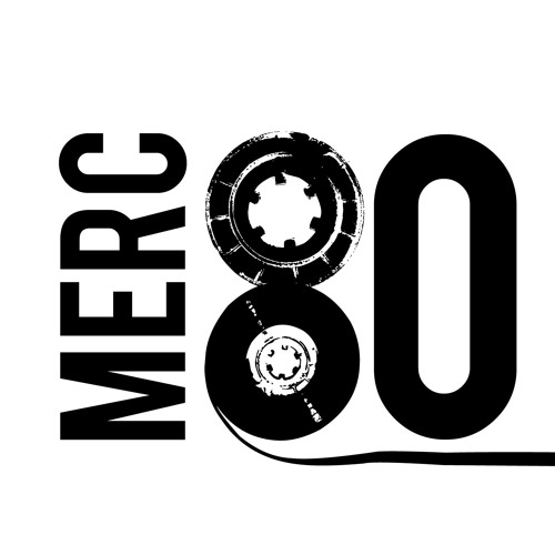 Merc80's avatar