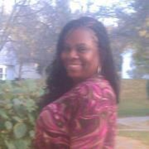 Karen Cole 3's avatar