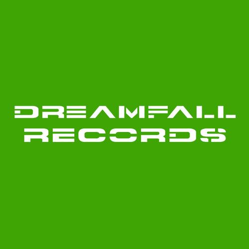 DreamFall Records's avatar
