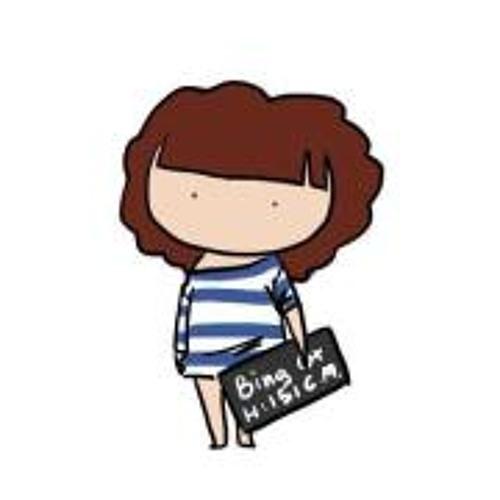 Bing Sang's avatar