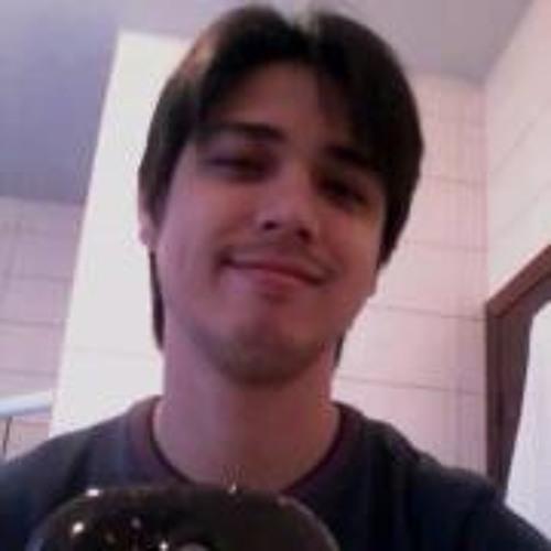 Mauricio Sasaki's avatar