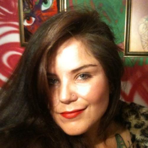 JoaMora's avatar