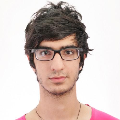 Ramin-M.A.R.N's avatar