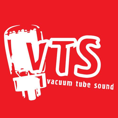 Vacuum Tube Sound Records's avatar