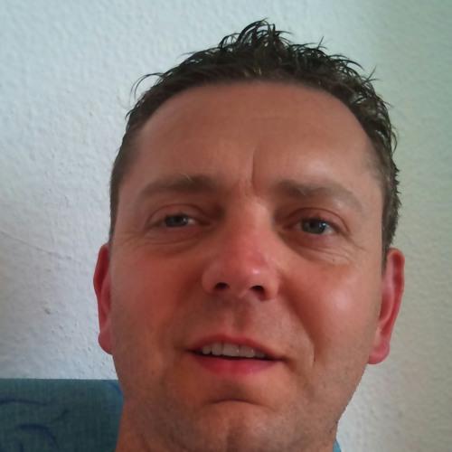 twistedkiller9's avatar