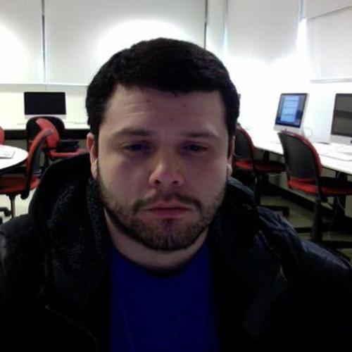 aaronpaulo's avatar