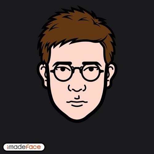 siu_ming's avatar