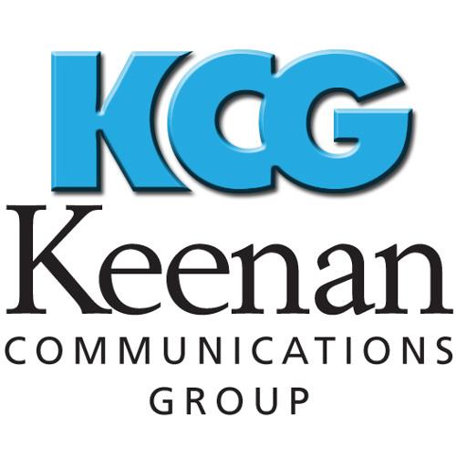 Keenan Communications's avatar