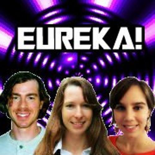 eureka82's avatar