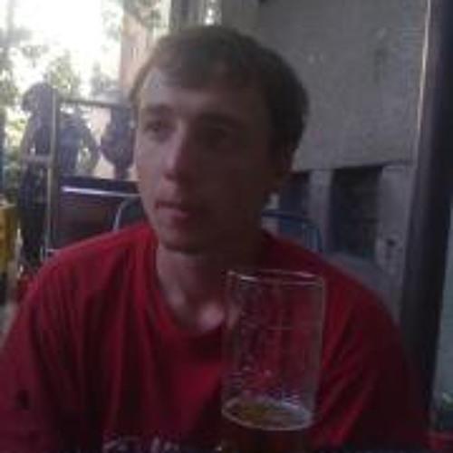 Marek Bajnar's avatar