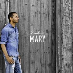 Ludovic Mary