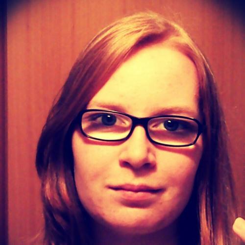 ina96d's avatar