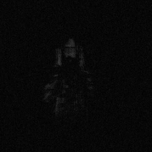 Vild one's avatar