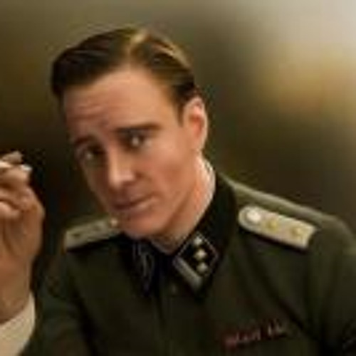 Potifar Corleone's avatar