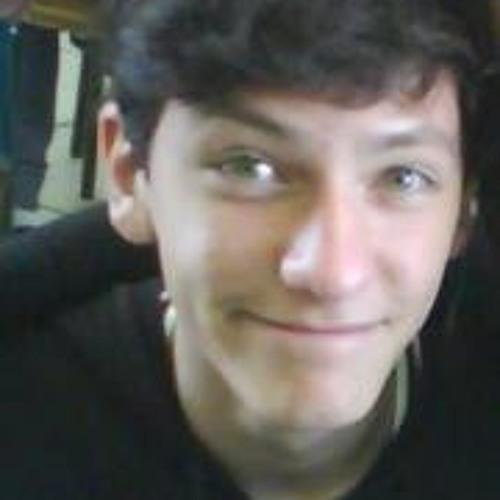 Lucas André de Alencar's avatar