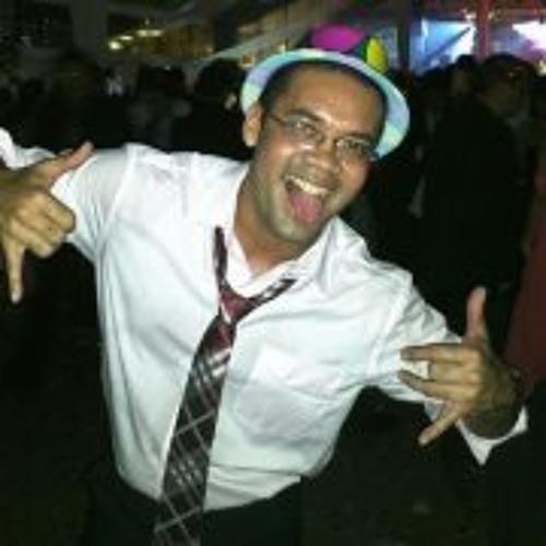 Danilo Souza 31's avatar