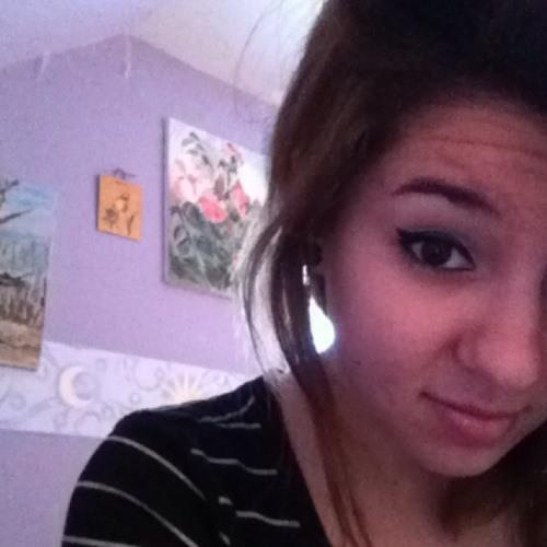SophiaMarie101.'s avatar