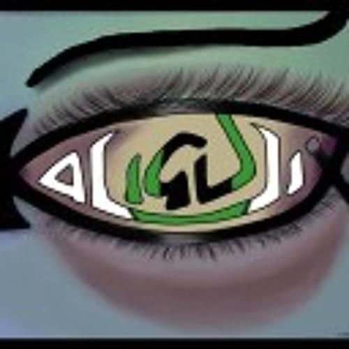 DJ Kaligulix's avatar