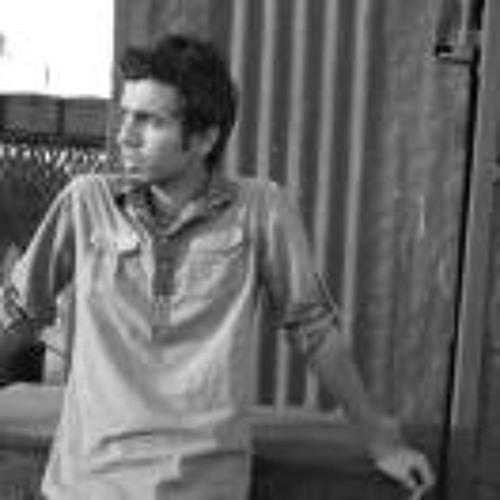 Abdul Hadi 10's avatar