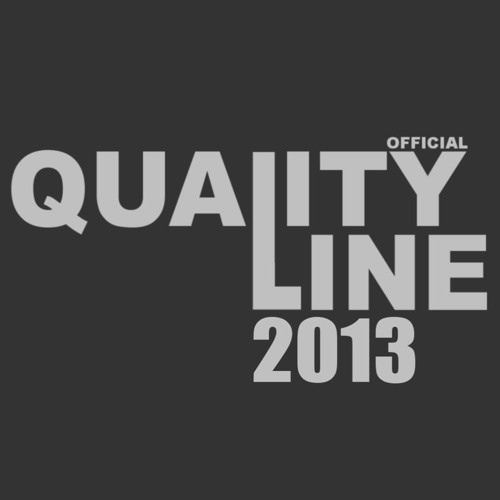Quality Line's avatar