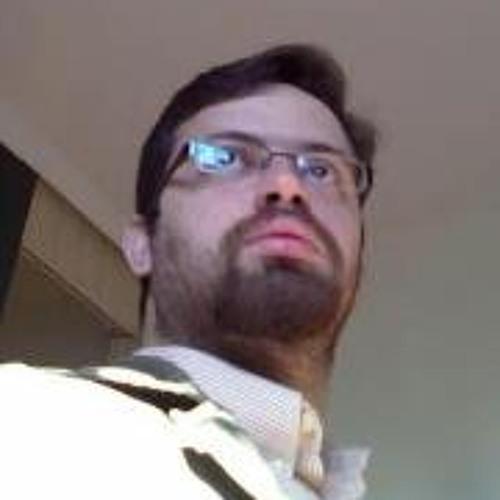 Luiz Renato Périco's avatar
