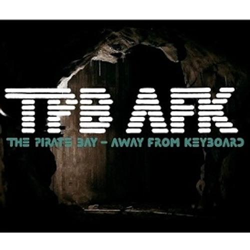 TPB AFK RMX Film-score