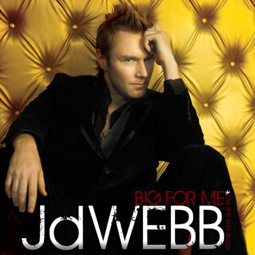 JdWebb's avatar