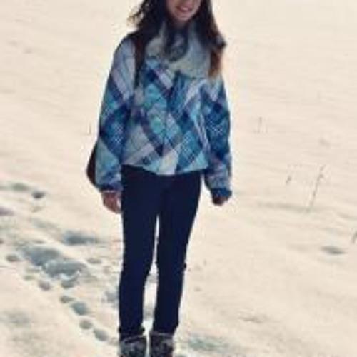 Melina Bihler's avatar