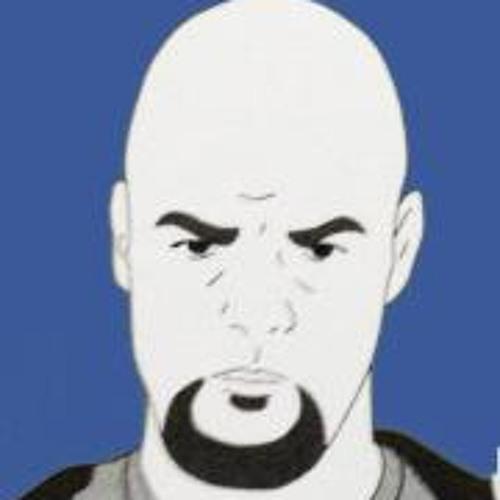 William Hensley Conner's avatar