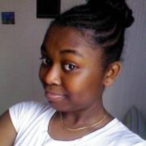 Malaika Antionette's avatar